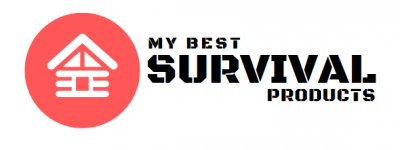 MyBestSurvivalProducts.com